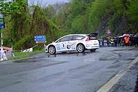 Foto Rally Val Taro 2012 - PS4 Tornolo Rally_Taro_2012_PS4_004