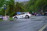 Foto Rally Val Taro 2012 - PS4 Tornolo Rally_Taro_2012_PS4_005