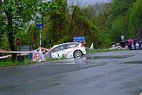 Foto Rally Val Taro 2012 - PS4 Tornolo Rally_Taro_2012_PS4_006