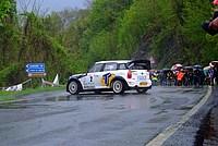Foto Rally Val Taro 2012 - PS4 Tornolo Rally_Taro_2012_PS4_010