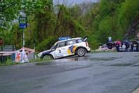Foto Rally Val Taro 2012 - PS4 Tornolo Rally_Taro_2012_PS4_012