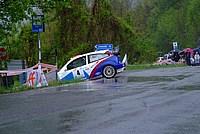 Foto Rally Val Taro 2012 - PS4 Tornolo Rally_Taro_2012_PS4_018