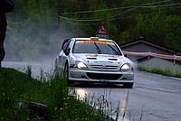 Foto Rally Val Taro 2012 - PS4 Tornolo Rally_Taro_2012_PS4_019