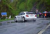 Foto Rally Val Taro 2012 - PS4 Tornolo Rally_Taro_2012_PS4_021