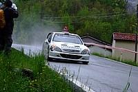 Foto Rally Val Taro 2012 - PS4 Tornolo Rally_Taro_2012_PS4_024