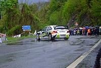 Foto Rally Val Taro 2012 - PS4 Tornolo Rally_Taro_2012_PS4_025