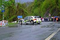 Foto Rally Val Taro 2012 - PS4 Tornolo Rally_Taro_2012_PS4_026