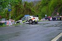 Foto Rally Val Taro 2012 - PS4 Tornolo Rally_Taro_2012_PS4_027