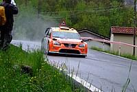 Foto Rally Val Taro 2012 - PS4 Tornolo Rally_Taro_2012_PS4_028