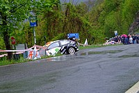 Foto Rally Val Taro 2012 - PS4 Tornolo Rally_Taro_2012_PS4_033