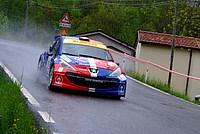 Foto Rally Val Taro 2012 - PS4 Tornolo Rally_Taro_2012_PS4_036