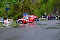 Foto Rally Val Taro 2012 - PS4 Tornolo Rally_Taro_2012_PS4_039