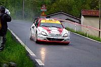 Foto Rally Val Taro 2012 - PS4 Tornolo Rally_Taro_2012_PS4_041