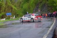 Foto Rally Val Taro 2012 - PS4 Tornolo Rally_Taro_2012_PS4_042