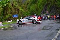 Foto Rally Val Taro 2012 - PS4 Tornolo Rally_Taro_2012_PS4_043
