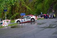 Foto Rally Val Taro 2012 - PS4 Tornolo Rally_Taro_2012_PS4_044