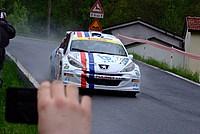 Foto Rally Val Taro 2012 - PS4 Tornolo Rally_Taro_2012_PS4_045
