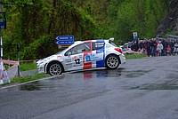 Foto Rally Val Taro 2012 - PS4 Tornolo Rally_Taro_2012_PS4_048