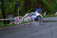 Foto Rally Val Taro 2012 - PS4 Tornolo Rally_Taro_2012_PS4_049