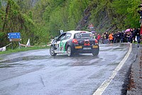 Foto Rally Val Taro 2012 - PS4 Tornolo Rally_Taro_2012_PS4_051