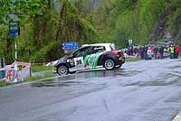 Foto Rally Val Taro 2012 - PS4 Tornolo Rally_Taro_2012_PS4_053
