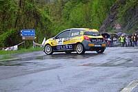 Foto Rally Val Taro 2012 - PS4 Tornolo Rally_Taro_2012_PS4_056
