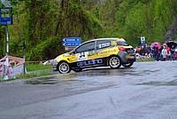 Foto Rally Val Taro 2012 - PS4 Tornolo Rally_Taro_2012_PS4_057