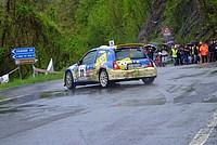 Foto Rally Val Taro 2012 - PS4 Tornolo Rally_Taro_2012_PS4_059