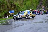 Foto Rally Val Taro 2012 - PS4 Tornolo Rally_Taro_2012_PS4_060