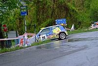 Foto Rally Val Taro 2012 - PS4 Tornolo Rally_Taro_2012_PS4_061