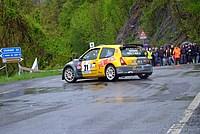 Foto Rally Val Taro 2012 - PS4 Tornolo Rally_Taro_2012_PS4_064