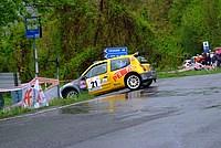 Foto Rally Val Taro 2012 - PS4 Tornolo Rally_Taro_2012_PS4_065