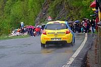 Foto Rally Val Taro 2012 - PS4 Tornolo Rally_Taro_2012_PS4_067