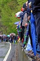 Foto Rally Val Taro 2012 - PS4 Tornolo Rally_Taro_2012_PS4_071