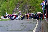 Foto Rally Val Taro 2012 - PS4 Tornolo Rally_Taro_2012_PS4_072