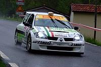 Foto Rally Val Taro 2012 - PS4 Tornolo Rally_Taro_2012_PS4_073