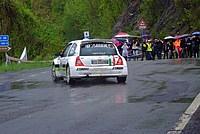 Foto Rally Val Taro 2012 - PS4 Tornolo Rally_Taro_2012_PS4_074