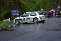 Foto Rally Val Taro 2012 - PS4 Tornolo Rally_Taro_2012_PS4_075