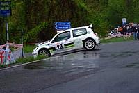 Foto Rally Val Taro 2012 - PS4 Tornolo Rally_Taro_2012_PS4_076