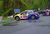 Foto Rally Val Taro 2012 - PS4 Tornolo Rally_Taro_2012_PS4_079