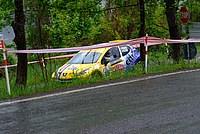 Foto Rally Val Taro 2012 - PS4 Tornolo Rally_Taro_2012_PS4_081