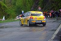 Foto Rally Val Taro 2012 - PS4 Tornolo Rally_Taro_2012_PS4_083
