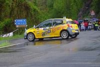 Foto Rally Val Taro 2012 - PS4 Tornolo Rally_Taro_2012_PS4_084