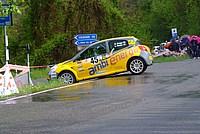 Foto Rally Val Taro 2012 - PS4 Tornolo Rally_Taro_2012_PS4_085