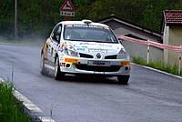 Foto Rally Val Taro 2012 - PS4 Tornolo Rally_Taro_2012_PS4_086