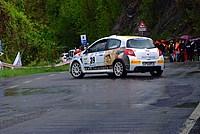 Foto Rally Val Taro 2012 - PS4 Tornolo Rally_Taro_2012_PS4_088