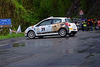 Foto Rally Val Taro 2012 - PS4 Tornolo Rally_Taro_2012_PS4_089