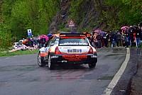 Foto Rally Val Taro 2012 - PS4 Tornolo Rally_Taro_2012_PS4_091