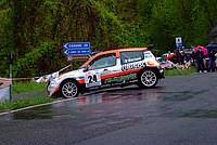Foto Rally Val Taro 2012 - PS4 Tornolo Rally_Taro_2012_PS4_093