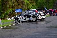 Foto Rally Val Taro 2012 - PS4 Tornolo Rally_Taro_2012_PS4_098